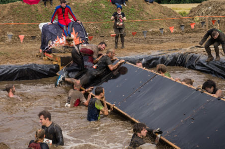 Tougth Mudder 2016-73