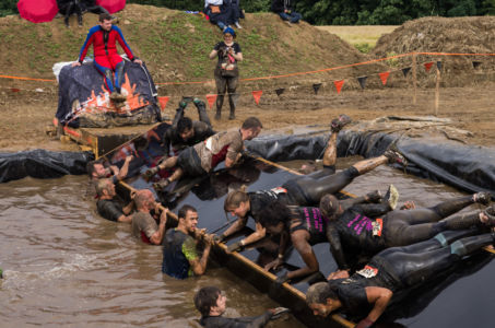 Tougth Mudder 2016-75