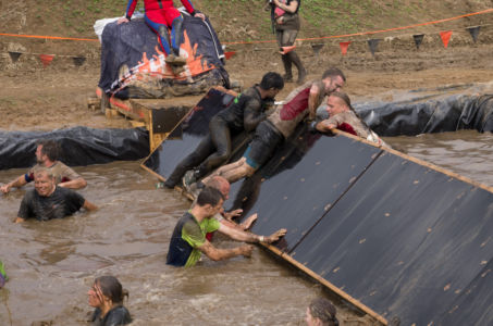 Tougth Mudder 2016-76