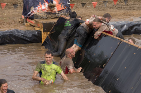 Tougth Mudder 2016-77