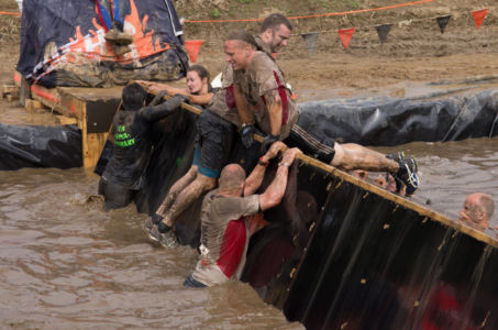 Tougth Mudder 2016-78