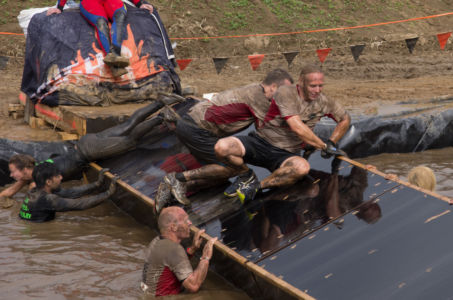 Tougth Mudder 2016-80