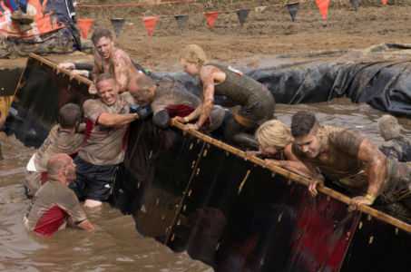 Tougth Mudder 2016-81