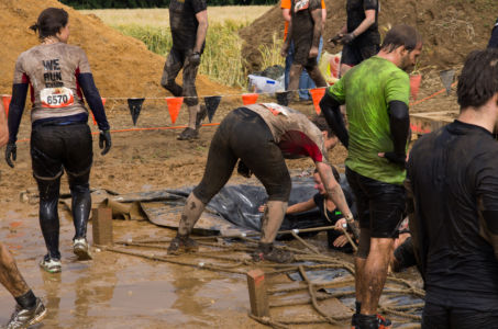 Tougth Mudder 2016-85