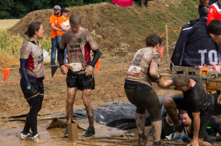 Tougth Mudder 2016-86