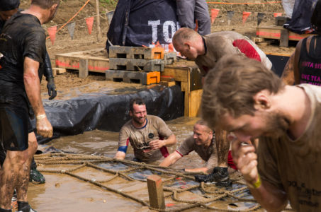 Tougth Mudder 2016-87