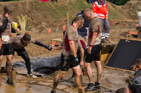 Tougth Mudder 2016-88